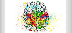 Beyninizi güçlendirecek üç önemli öneri