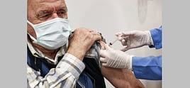 Bakan Koca 'Aşılar Çöpe Gidiyor' iddiasına ne dedi?