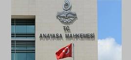 Anayasa Mahkemesi, HDP iddianamesini çok eksik ve kusurlu buldu