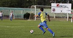 Hessen'de amatör futbola bitiş düdüğü