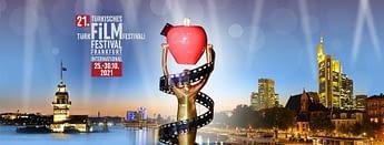 Uluslararası Frankfurt Türk Filmleri Festivali 25 Ekim'e ertelendi