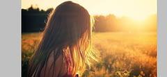 Semra, iki damla gözyaşı – Züleyha Akın