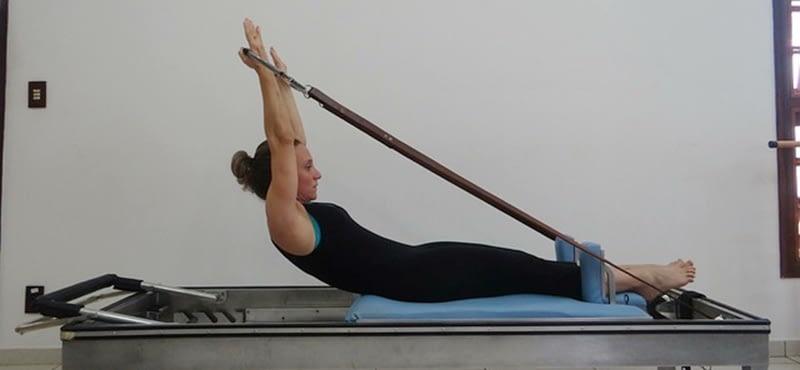 Fizik tedavi ve rehabilitasyon nedir ?