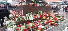 19 Şubat'ta 'Almanya'da her kentte miting düzenleyin' çağrısı