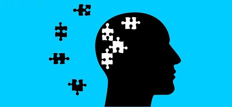 Psikolojinin Bozuk Olduğunu Gösteren 12 İşaret