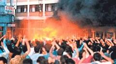 AYM, Sivas Katliamı başvurusunu 7 yıl sonra görüşecek