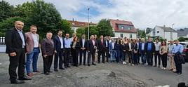 Hessen'de Türkçe için mücadele kararı