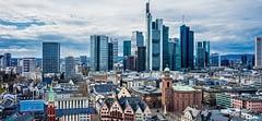 Almanya'da CDU hezimeti, SPD birinci parti,