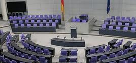 Almanya seçime giderken – Gürsel Köksal