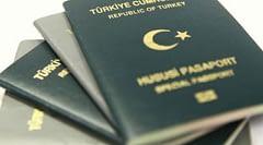 Almanya, belediyelerin gri pasaport skandalının peşinde