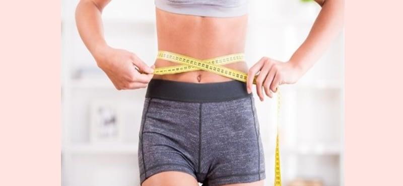Fazla kilolarınızdan kurtulmak istiyorsanız bu kurallara dikkat