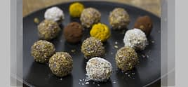 Keyifli bir tarif: Şekersiz çikolata