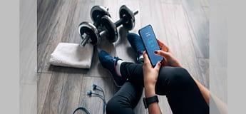 Sağlık ve fitness uygulamaları kişisel verileri koruyamıyor