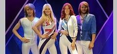 ABBA'dan yeni parçalar yolda