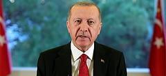 Erdoğan'dan Gara açıklaması: Operasyonları yaparak kurtaralım istedik