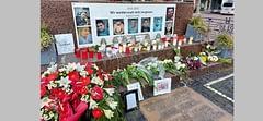 Hessen Meclisi Hanau katliamını araştırılacak