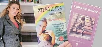 222 No'lu Oda'da neler yaşandı?