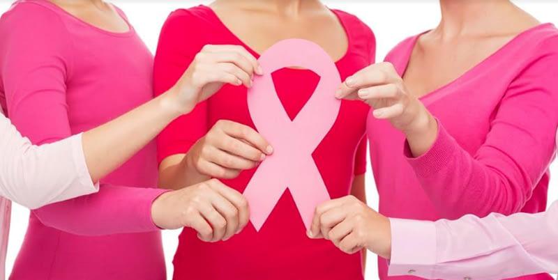 Meme kanserinde bakımlı olmak ve moral, tedaviye olumlu katkı sağlıyor