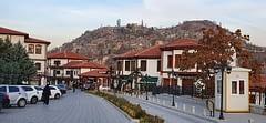 Türkiye'de kademeli normalleşme
