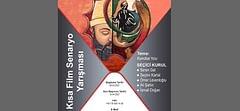 AABF'den kısa film  ve senaryo yarışması