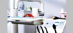 Diş protezine yasal sağlık sigortalarının katkısı ne kadar? – Necati Suözer