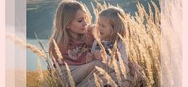 Çocuğa karşı ebeveyn arkadaşlık ilişkisi nasıl dengelenmeli?