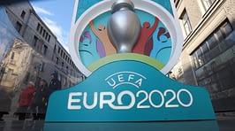 Euro 2020 açılış maçı İtalya-Türkiye, seyircili oynanacak