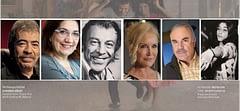 Frankfurt Türk Film Festivali gün sayıyor