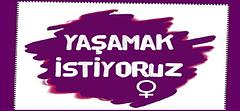 İstanbul Sözleşmesi'nin 10. yılı