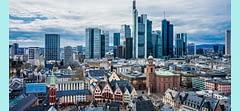 Almanya'da 1 Nisan'dan itibaren bu yenilikler var