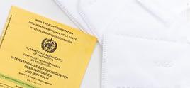 Aşı pasaportu tartışmaları sürüyor