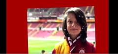 Galatasaray Oğuz Arda Sel'i unutmadı
