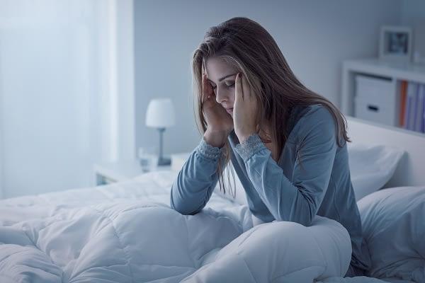 Kaliteli uyku için dikkat edilmesi gerekenler